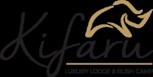 Kifaru Lodge